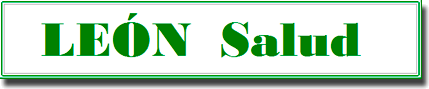 León Salud